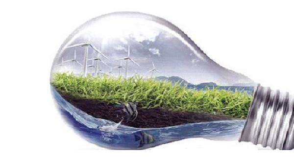 energias-limpias-beneficios