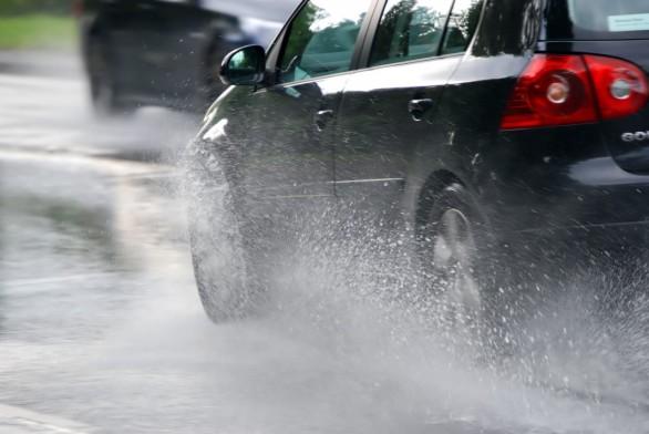 consejos_conducir_lluvia