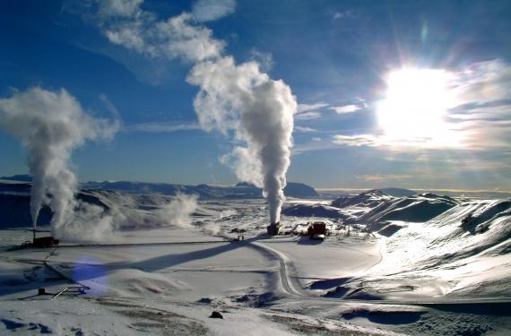 energia-geotermica-calor-natural