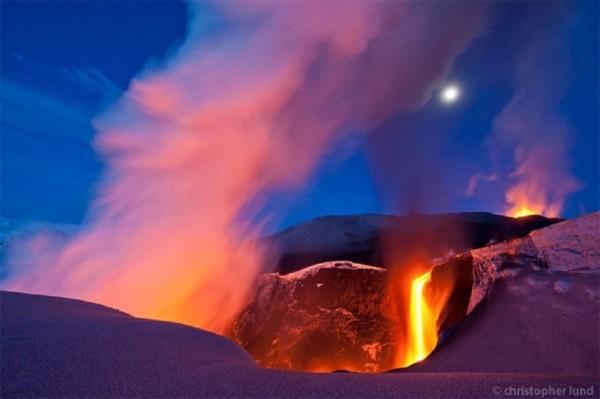 energia-geotermica-interior-tierra