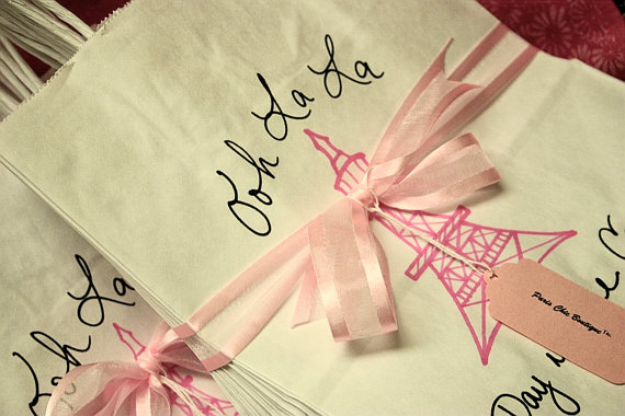 como-hacer-bolsas-de-papel-con-material-reciclado-decorar
