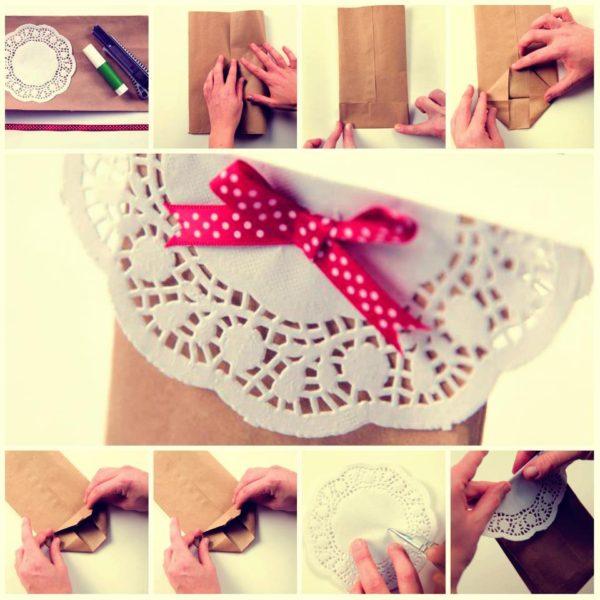 como-hacer-bolsas-de-papel-con-material-reciclado-detalles