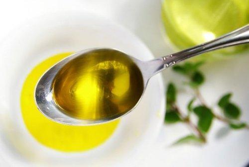 como-hacer-jabon-liquido-aceite-de-oliva