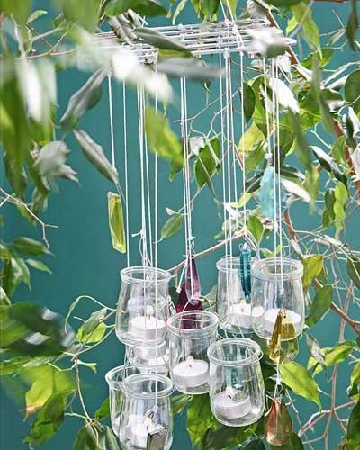 como-hacer-velas-con-material-reciclado-vasos-de-yogur