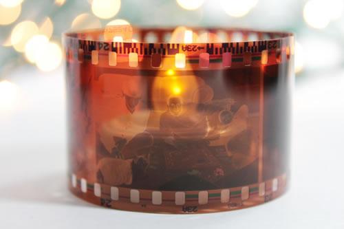como-hacer-velas-decoradas-con-material-reciclado-negativos