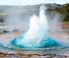 Energia Geotérmica – Qué es, fuentes, usos, ventajas y desventajas de la energía geotérmica