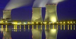 Qué es la Energía nuclear – Ventajas y Desventajas