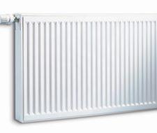 ¿Merecen la pena los radiadores de calor azul?