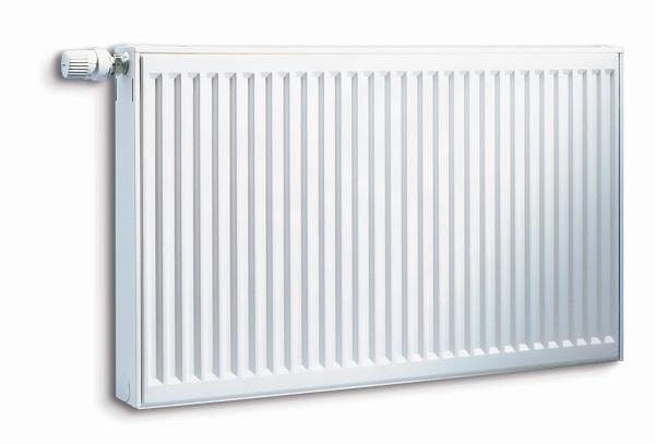 Radiadores de bajo consumo son eficientes los - Radiadores de calor azul ...