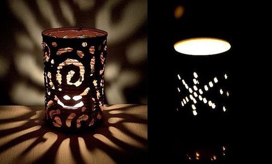 como-hacer-velas-decoradas-con-materiales-reciclados-latas-viejas