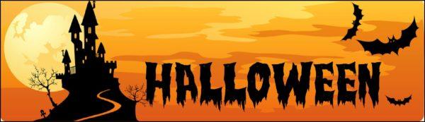 manualidades-de-halloween-con-rollos-de-papel-higienico