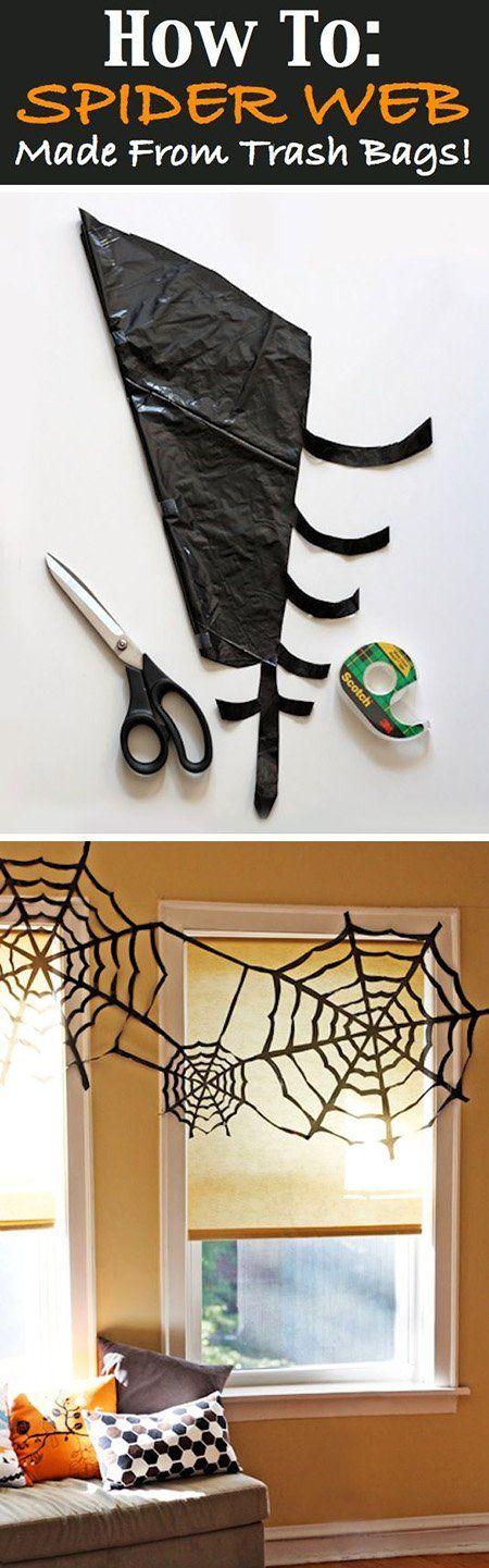 manualidades-halloween-para-ninos-de-4-anos-telarana-tela
