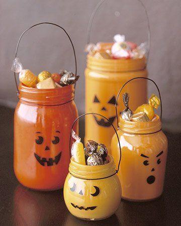 manualidades-halloween-para-ninos-de-primaria-cestas-de-gominolas