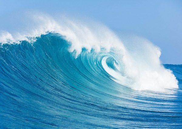 energia olas