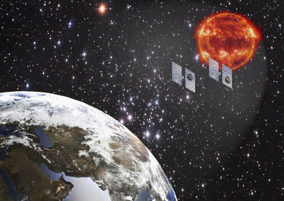 na-sombrilla-gigante-en-el-espacio-para-solucionar-el-calentamiento-global-1