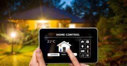 Los mejores sistemas para controlar la temperatura de tu casa