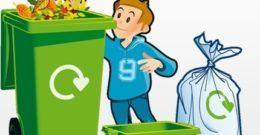 Día mundial del reciclaje 2017: cómo celebrarlo