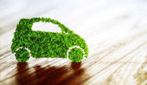 Tipos de motores buenos media ambiente ventajas