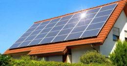 Las desventajas e incovenientes de las placas solares