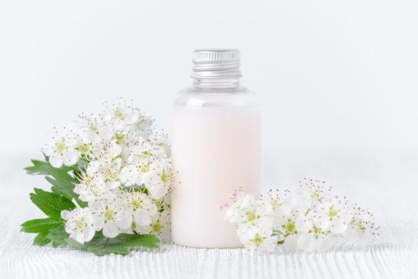 Como hacer ambientador bicarbonato suvizante