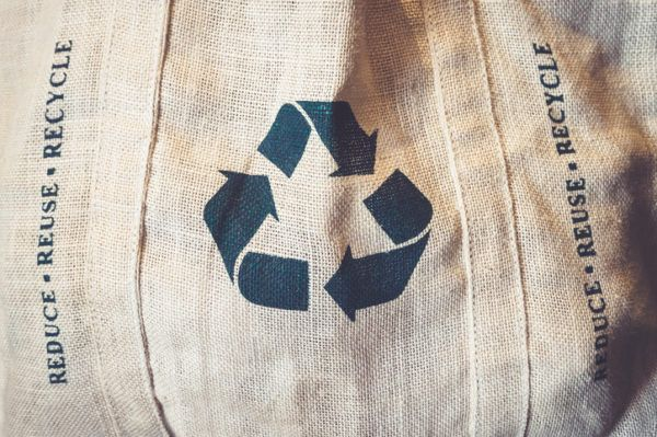 Simbolos reciclaje