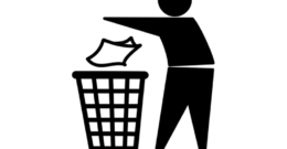 Los símbolos del reciclaje – Qué significa cada símbolo y color