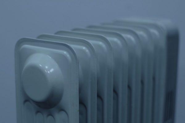 Radiadores de bajo consumo son eficientes los - Radiador electrico precio ...