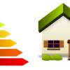 Eficiencia energética – Qué es, ventajas, problemas y eficiencia energética en España