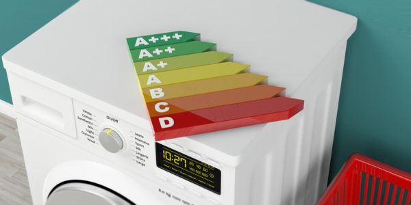 Que es eficiencia energetica etiqueta