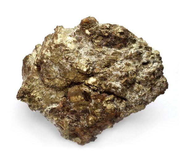 El uranio