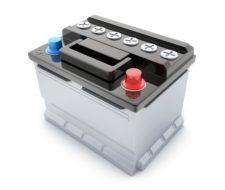 Qué es un acumulador eléctrico y para qué sirve