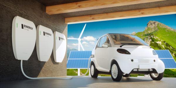 Que es un acumulador electrico y para que sirve coche