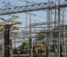 Subestaciones Eléctricas ¿Qué son y para qué sirven?