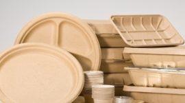 Biodegradable – Qué es, ejemplos y ventajas de los materiales biodegradables
