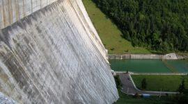 Centrales hidroeléctricas – Qué son, tipos y funcionamiento de las centrales en España
