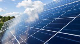 Energía solar térmica – Qué es, clasificación, funcionamiento, ventajas y desventajas