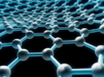 ¿Qué es el grafeno? El material del futuro