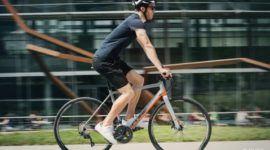 Los medios de transporte ecológicos para moverte por la ciudad