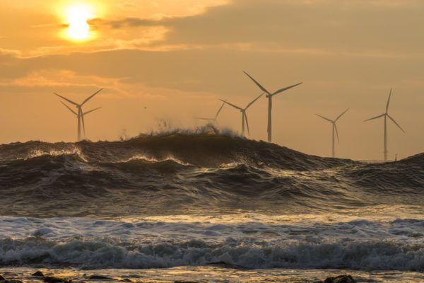 Energias renovables ventajas y desventajas eolica