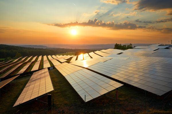 Energias renovables ventajas y desventajas solar