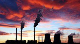 El mercado de carbono: te contamos todo lo que necesitas saber