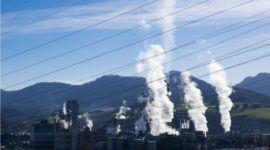 INDC: qué es y cómo funciona para frenar el cambio climático