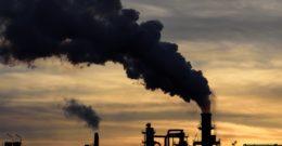 Qué es la iniciativa SBTi para la reducción de emisiones