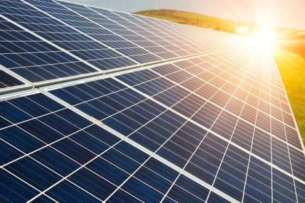 Como se pueden financiar las placas solares inversion