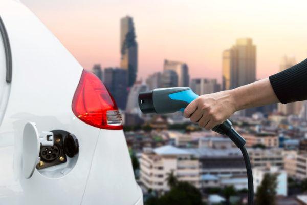 La nueva lesgilacion sobre las energias renovables coches