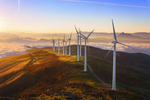 La nueva lesgilacion sobre las energias renovables