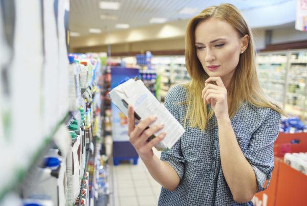 Los mejores trucos y consejos para ahorrar en comida caducidad