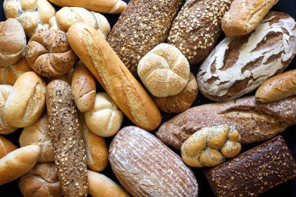 Los mejores trucos y consejos para ahorrar en comida