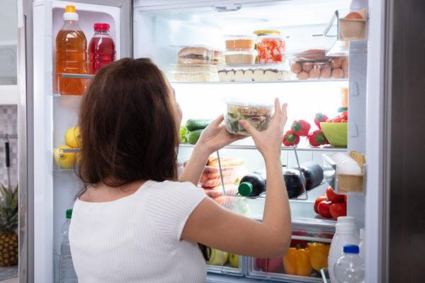 Los mejores trucos y consejos para ahorrar en comida nevera