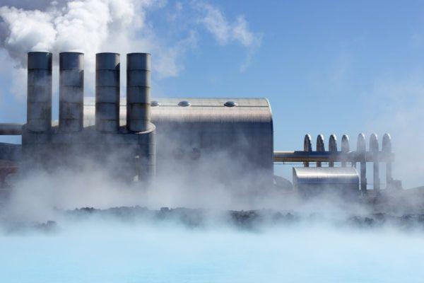 Ventajas e inconvenientes de la energia geotermica